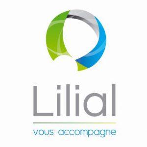 Logo Lilial